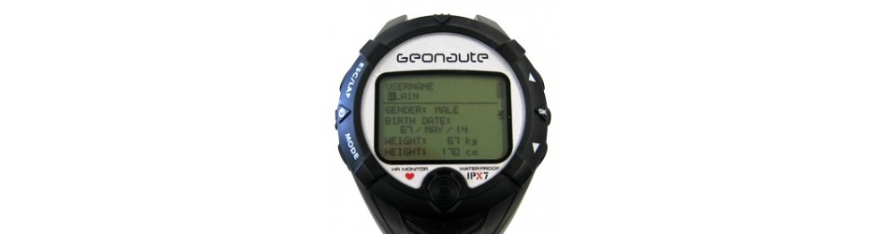 Gps Sport