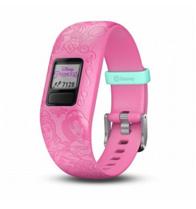 Garmin vivofit jr. 2 Disney