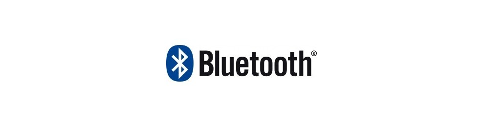 Clé Bluetooth
